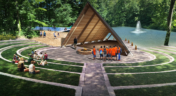 Exciting Opportunities for CampCarl.life Campers in 2020